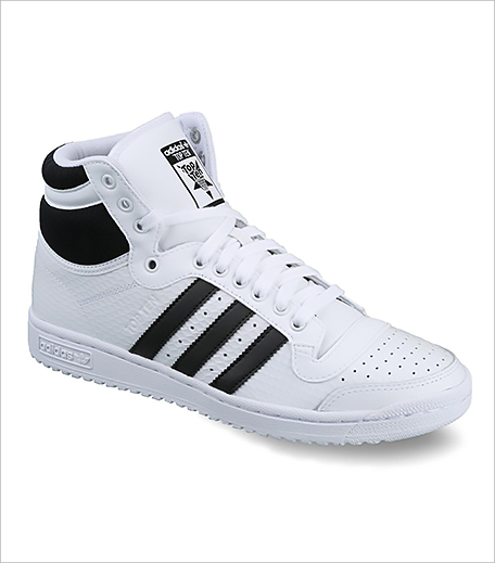 Adidas_Originals_Hightop_Sneakers_Hauterfly