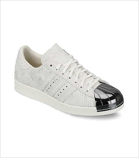 Adidas_Originals_Metal_Cap_Superstar_Sneakers_Hauterfly