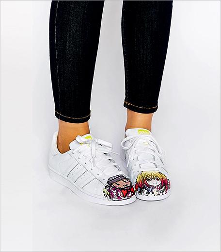 Adidas_Originals_Pharell_Sneakers_Hauterfly