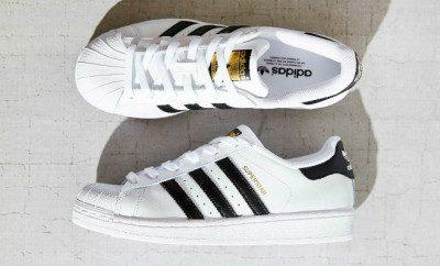 Adidas_Originals_Superstar_Sneakers