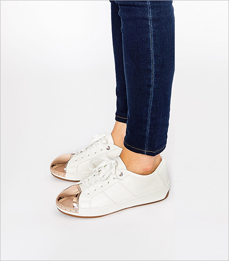 Aldo_Rafa_Metal_Toe_Sneakers_Hauterfly