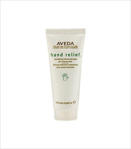 Aveda Hand Relief_Hauterfly-1