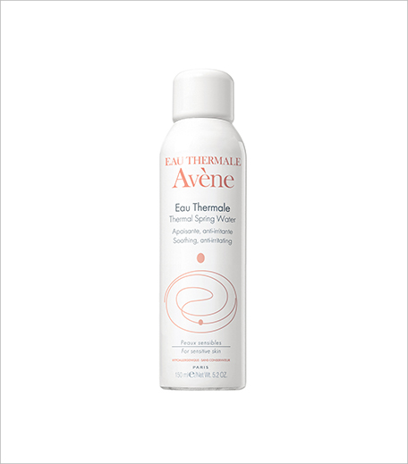 Avene Thermal Spring Water_Hauterfly