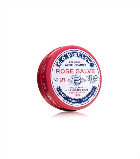 Bath & Body Works Rose Salve Lip Balm_Hauterfly-1