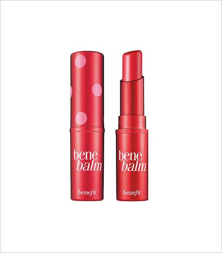 Benebalm Hydrating Tinted Lip Balm_Hauterfly-1