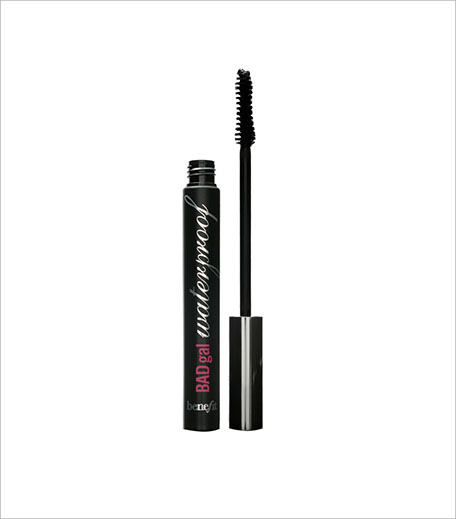Benefit Badgal Waterproof Mascara_Hauterfly
