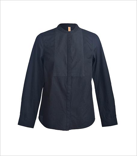 Bhane Tux shirt_Hauterfly
