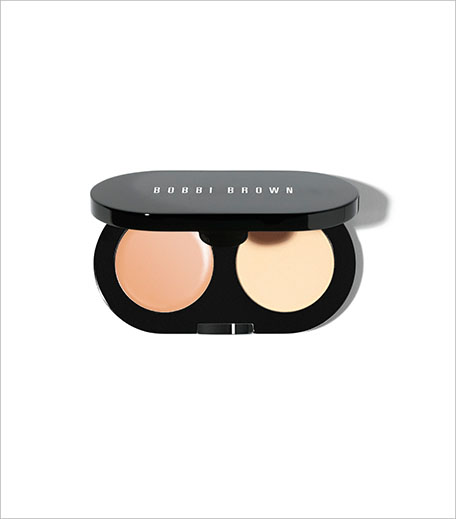 Bobbi Brown Creamy Concealer Kit_Hauterfly-1