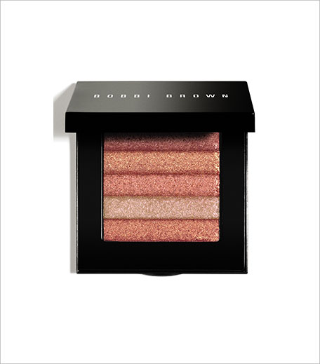 Bobbi Brown Shimmering Brick_Hauterfly