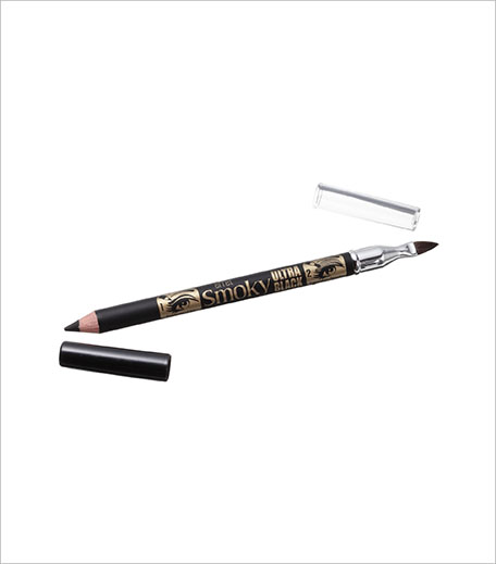 Bourjois Effet Smoky Eye Pencil_Hauterfly-1