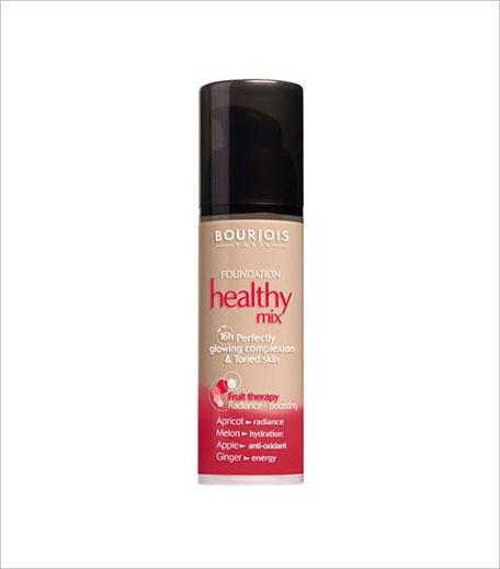 Bourjois Healthy Mix Foundation_Hauterfly-1