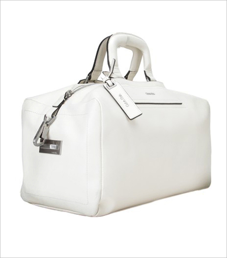 Calvin-klein-travel-duffel-bag_Hauterfly