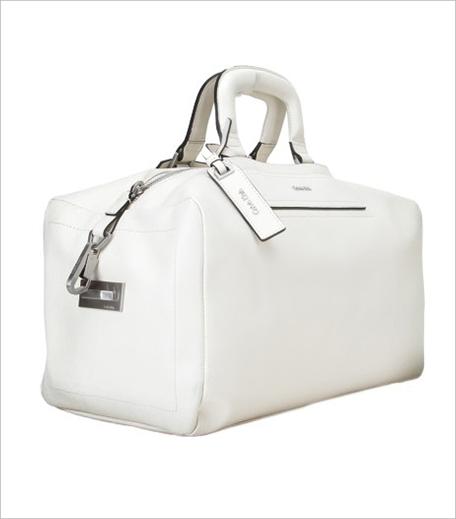 Calvin-klein-travel-duffel-bag_Hauterfly