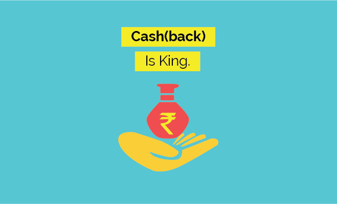 Cashback is king_Hauterfly