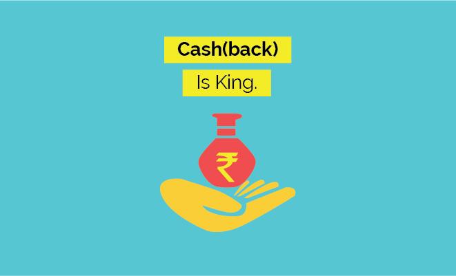 Cashback is king_Hauterfly