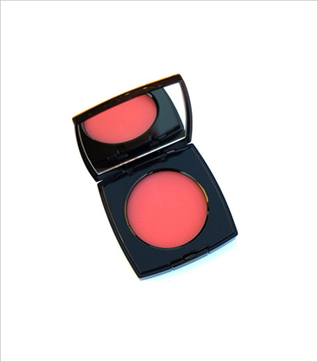 Chanel Le Blush Creme De Chanel in Affinite_Hauterfly