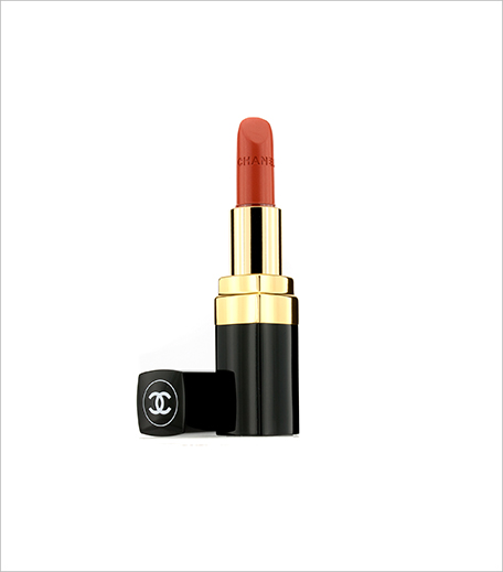 Chanel Rouge Coco Cambon_Hauterfly