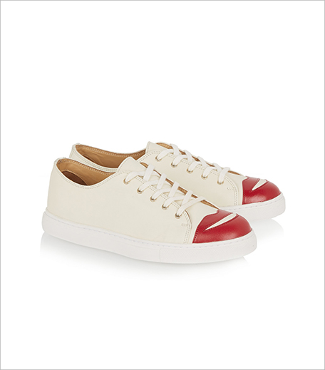 Charlotte_Olympia_Kiss_Me_Sneakers_Hauterfly
