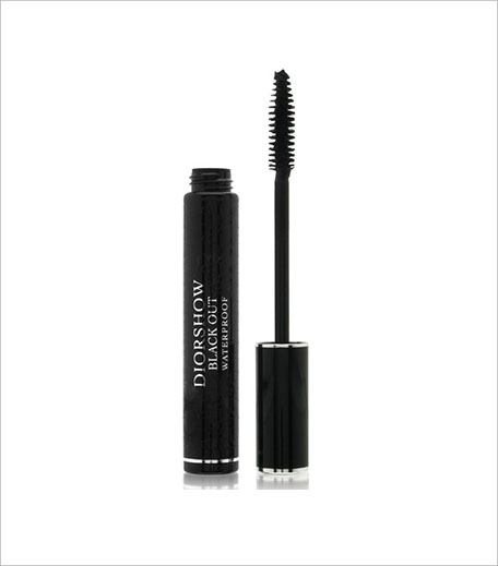 Christian Dior Diorshow Blackout Waterproof Mascara_Hauterfly-1