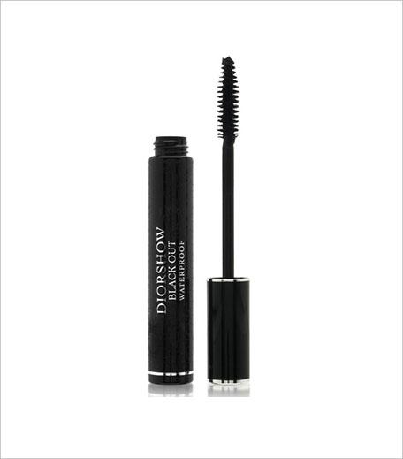 Christian Dior Diorshow Blackout Waterproof Mascara_Hauterfly-1
