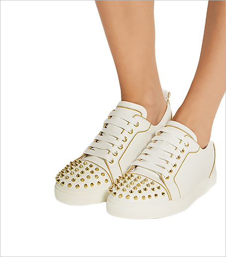 Christian-Louboutin-Spiked-Sneakers-Hauterfly