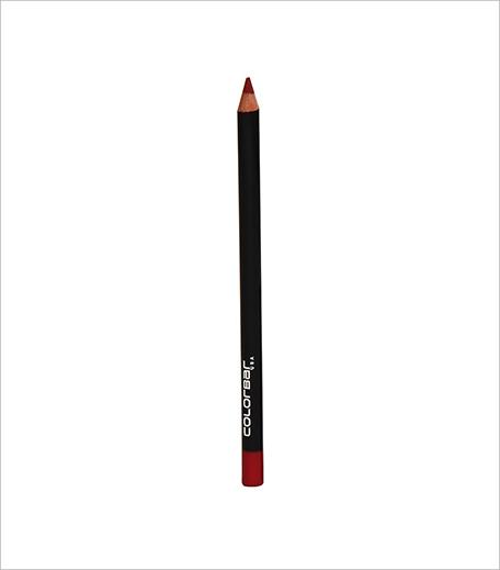 Colorbar Definer Lip Liner_Hauterfly