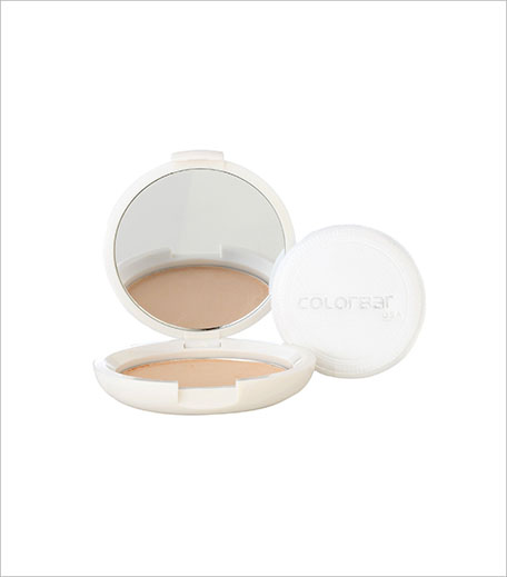 Colorbar Radiant White UV Fairness Compact Powder_Hauterfly-1