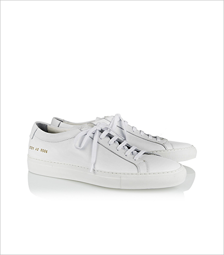 Common_Projects_Sneakers_Hauterfly