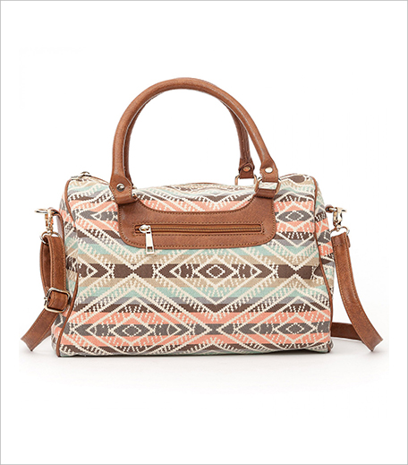 Duffy-Beige-Crossbody-Voi_Hauterfly