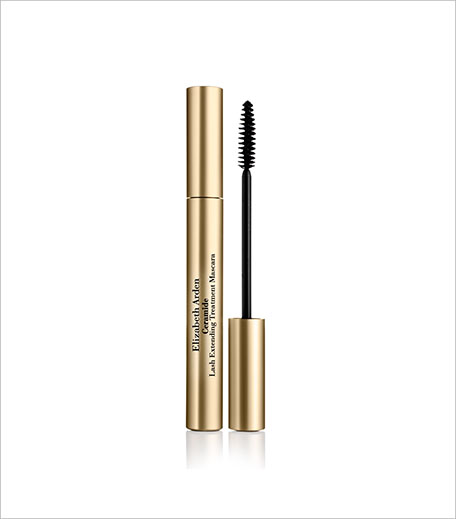 Elizabeth Arden Ceramide Lash Extending Treatment Mascara_Hauterfly