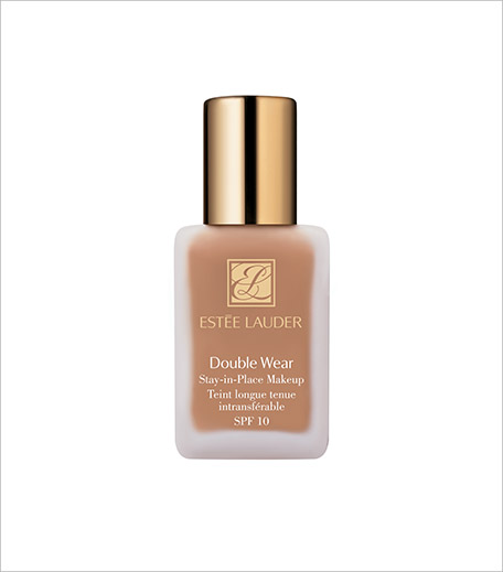 Estee Lauder Double Wear Foundation_Hauterfly-1