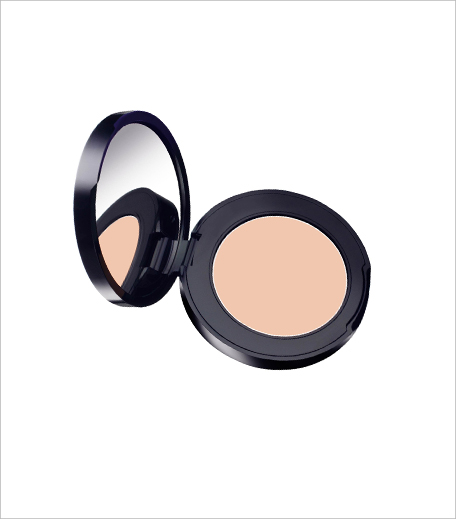 Estee Lauder Double Wear Stay In Place High Cover Concealer_Hauterfly
