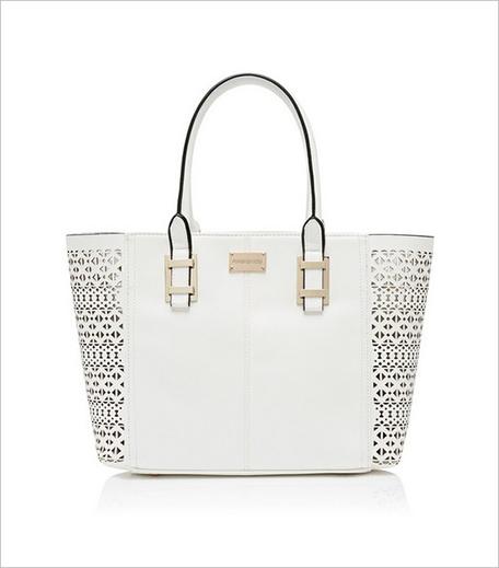 Forever New Bag_Hauterfly