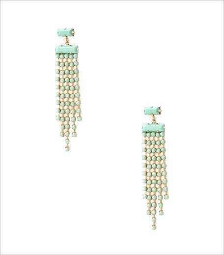 Forever21Glam Girl Chandelier Earrings _Hauterfly