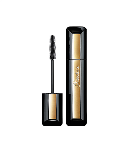 Guerlain Cils D'Enfer Maxi Lash So Volume Mascara_Hauterfly