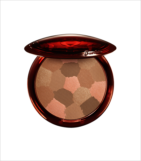 Guerlain Terracotta Light Sheer Bronzing Powder_Hauterfly