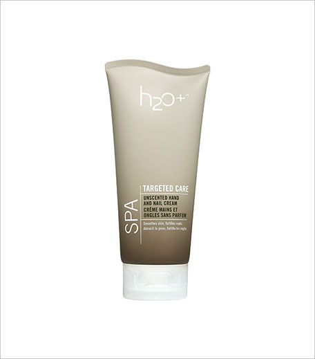 H2O+ Unscented Hand And Nail Cream_Hauterfly-1
