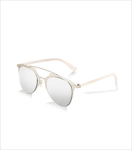 Hauterfly_Koovs sunglasses1