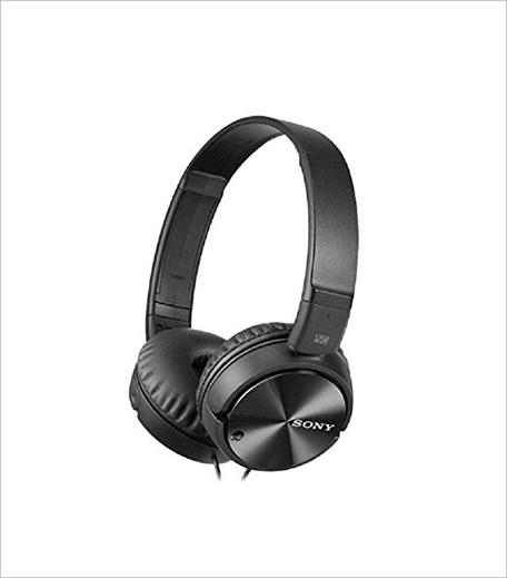 Headphones_Hauterfly
