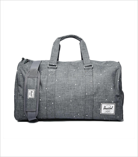 Hershel Bag1_Hauterfly