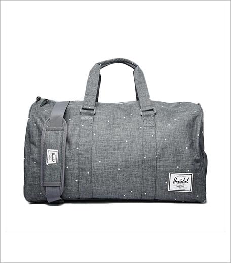 Hershel Bag1_Hauterfly
