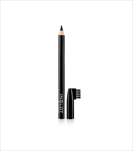 Inglot Eyebrow Pencil_Hauterfly-1