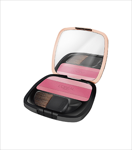L'Oréal Paris Lucent Magique Blush_Hauterfly