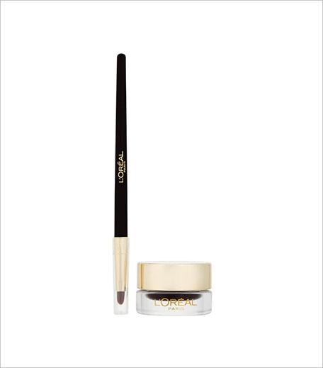 L'Oréal Paris Super Liner 24 Hour Waterproof Gel Eyeliner_Hauterfly
