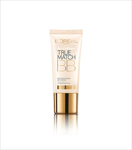 L'Oreal Paris True Match BB Cream_Hauterfly