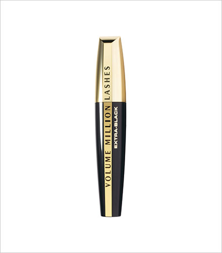 L'Oreal Paris Volume Million Lashes Mascara_Hauterfly-1