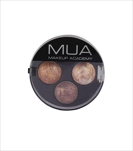 MUA Baked Trio Eyeshadow_Hauterfly-1