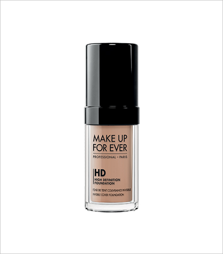 Make Up For Ever High Definition Foundation_Hauterfly