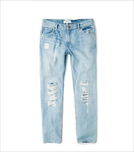Mango Cropped Slim Fit Nancy Jeans_Hauterfly4
