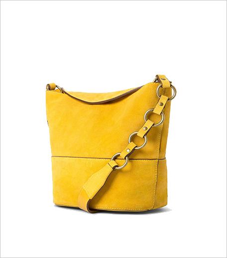 Mango bag_Hauterfly